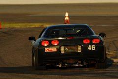 Daytona-HOD-009