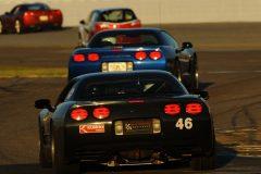 Daytona-HOD-010