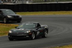 Daytona-HOD-012