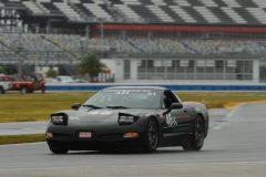 Daytona-HOD-022