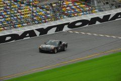 Daytona-HOD-028