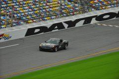 Daytona-HOD-029