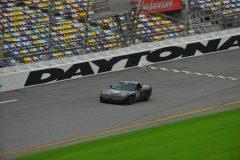 Daytona-HOD-030