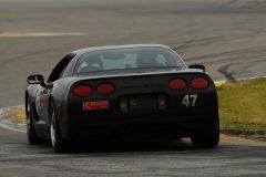 Daytona-HOD-031