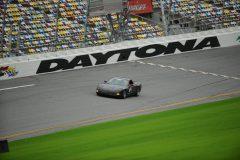 Daytona-HOD-079