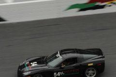 Daytona-HOD-080