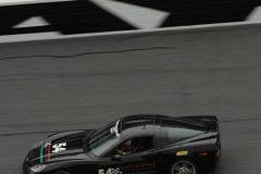 Daytona-HOD-082