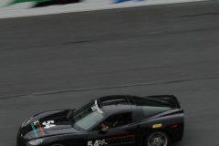 Daytona-HOD-084