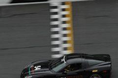 Daytona-HOD-085
