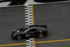 Daytona-HOD-089