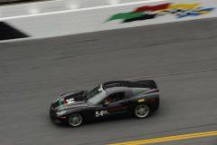 Daytona-HOD-092