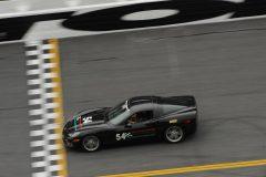 Daytona-HOD-093