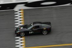 Daytona-HOD-095