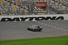 Daytona-HOD-103