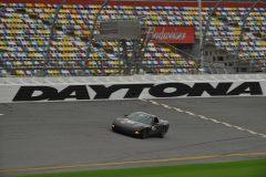 Daytona-HOD-104