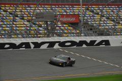 Daytona-HOD-105