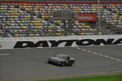 Daytona-HOD-106