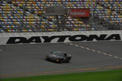 Daytona-HOD-107