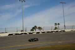 Daytona-010-11