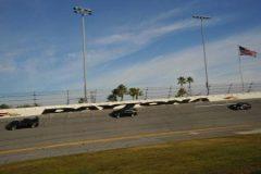 Daytona-010-12