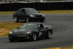 Daytona-010-3
