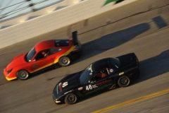 Daytona-010-5