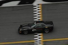 Daytona-010-6