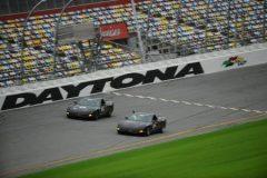 Daytona-010-7