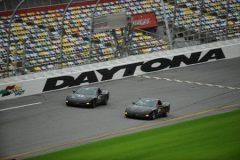 Daytona-010-8