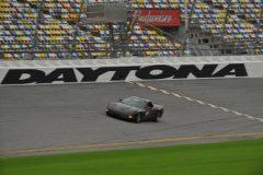 Daytona-010-9