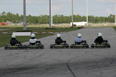 2007-scde-karting-1016