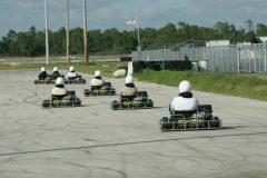 2007-scde-karting-1061