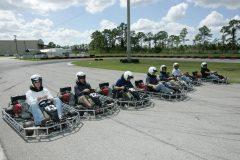 2007-scde-karting-1217