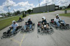 2007-scde-karting-1223