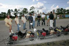 2007-scde-karting-807