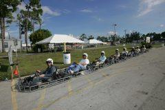 2007-scde-karting-817