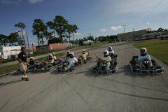 2007-scde-karting-849