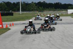 2007-scde-karting-880