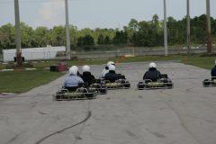 2007-scde-karting-906