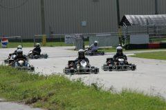 2007-scde-karting-908