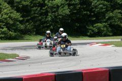 2007-scde-karting-913