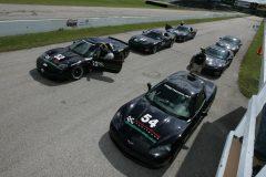 2007-scde-pits-paddock-035