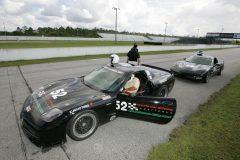 2007-scde-pits-paddock-051