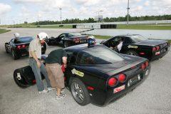 2007-scde-pits-paddock-053