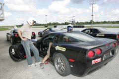 2007-scde-pits-paddock-055